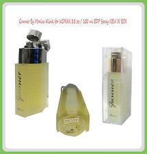 Gunner By Monica Klink for WOMAN 3.3 oz / 100 ml EDP Spray NEW IN BOX