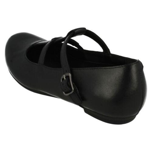 Girls Abithawish Shoes Clarks Black Girls Abithawish Black Clarks Black Abithawish Shoes Girls Clarks Shoes 6pUSnaqF