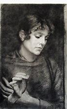 MAX KLINGER geb.1857
