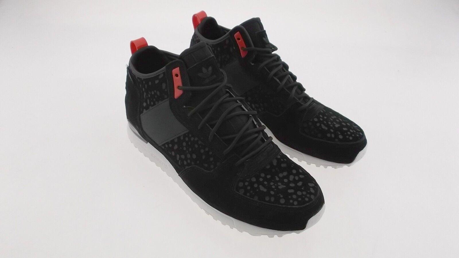Adidas Hombre M20997 Militar Trail Runner (Negro/CNegro/Whtvap) M20997 Hombre e819ed