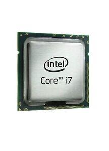 Intel-CM8061901049606-Core-i7-3820-3-6GHz-LGA2011-Quad-Core-Processor