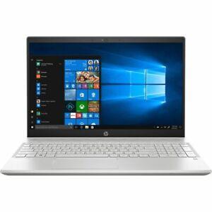 HP-Pavilion-15-Laptop-15-6-034-HD-touchscreen-Intel-Core-i5-8GB-RAM-128GB-SSD