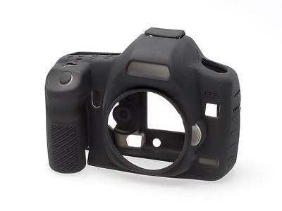 Screen Protecto EasyCover Silicone Skin Cover Protector Canon EOS 7D II Mark 2