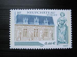Frankreich-MiNr-3662-postfrisch-M-004
