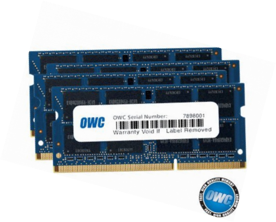 8GB Memory Upgrade for SuperMicro X9DRL-7F Motherboard DDR3 PC3-14900 1866 MHz ECC Registered DIMM RAM PARTS-QUICK Brand