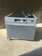 New Listingused Commercial Ice Maker