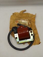 NOS YAMAHA 810-82320-41-00 IGNITION COIL ASSEMBLY SW396 SP396 SL338 EW433 SW433