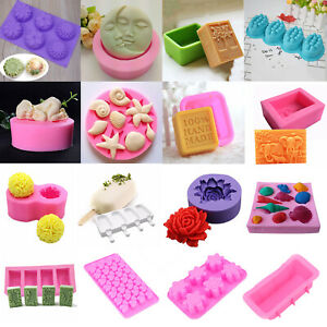DIY-Silicone-Ice-Cube-Candy-Chocolate-Cake-Cookie-Cupcake-Soap-Molds-Mould-Craft