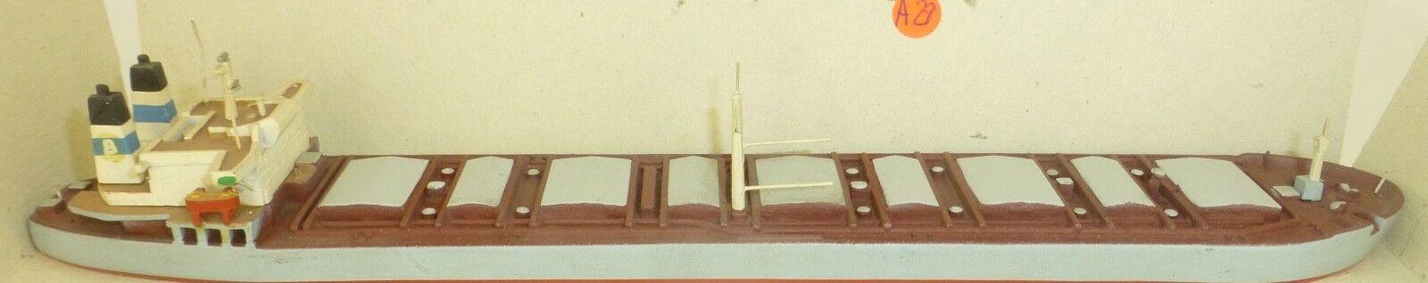 tienda en linea MS oslo hansa 290 barco modelo 1 1 1 1250 shpa 29 Å   distribución global