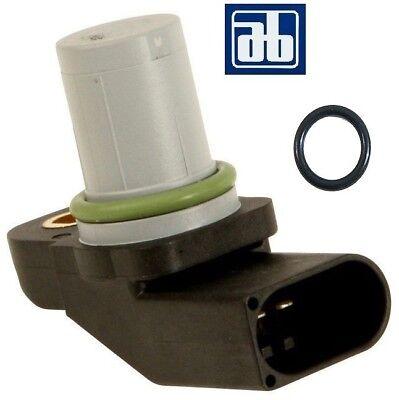 BMW 13627796054 Engine Camshaft Position Sensor