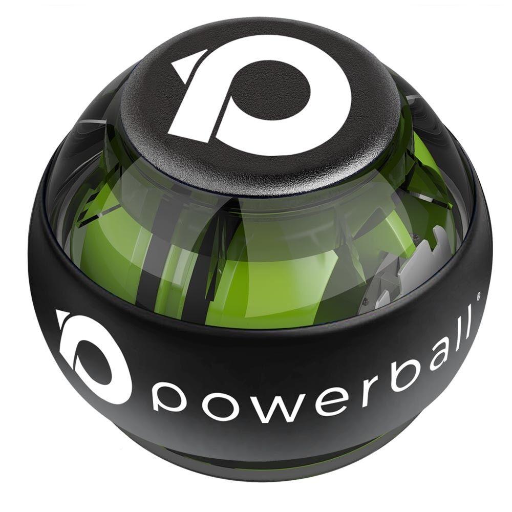 NSD Powerball 280 Hz Indestructiball AutoEstrellat clásico-PB688A-Bola de energía