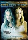 Life Before Her Eyes 0876964001380 With Uma Thurman DVD Region 1