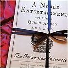 A Noble Entertainment (2006)