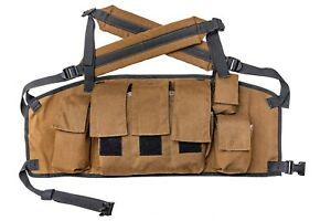 SOUTH-AFRICAN-DEFENSE-FORCE-SADF-SANDF-PAT-83-CHEST-RIG-UNISSUED-RHODESIAN