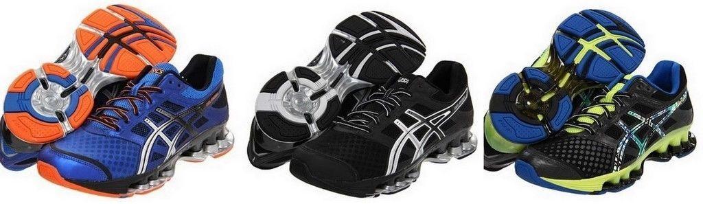Le scarpe da corsa 9-14 s Uomo gel gel Uomo ribelle di larghezza media di nuovo 16f3f8