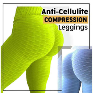 Anti-Cellulite-Compression-Leggings-Women-Butt-Lifter-Yoga-Pant-Fitness-Trousers