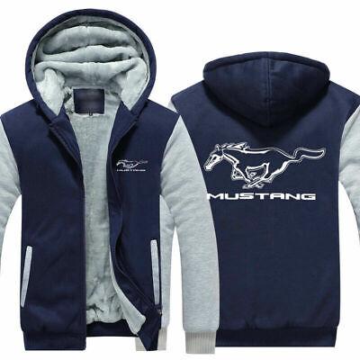 Cosplay Sweater fleece coat Warm Thicken HONDA Hoodie Jacket Team off road F//S