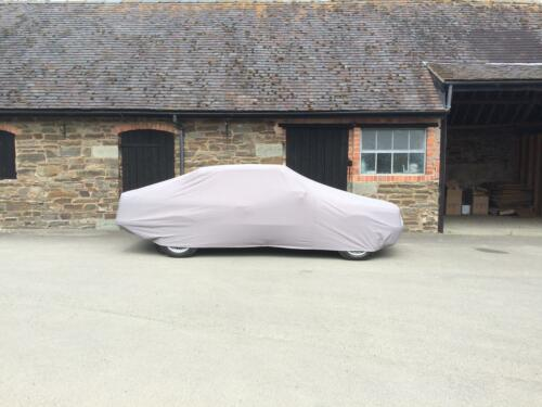 Premium Waterproof Car Cover for Austin Seven