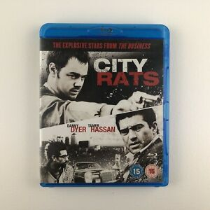 City-Rats-Blu-ray-2009
