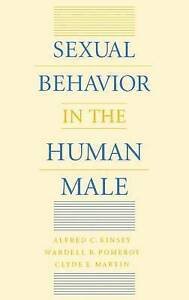 Sexual behavior in the human male images 98