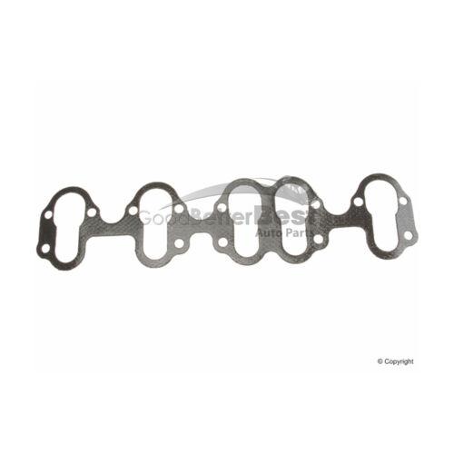 New Elring Klinger Engine Intake Manifold Gasket Lower 816507 Audi Volkswagen VW