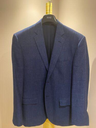 Richards mens Italian  suit