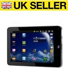 7 inch 2GB Google Android Tablet PC - Cheapest 2.2 Android Tablet works with Fla