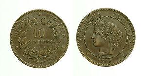 pcc1664-4-FRANCIA-10-Centimes-Ceres-1896-A-Paris