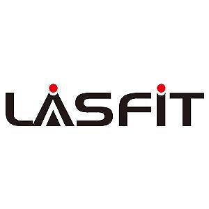 LASFIT Automotive Lighting