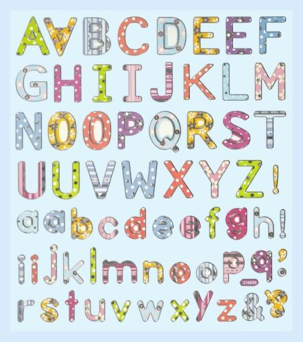 letras 3452312 nuevo Hobby-Design-sticker