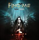 Dark Angel 8024391071328 by Find Me CD