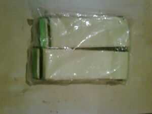 Asus Couleur Ide/floppy Cable Set (citron Vert/jaune)-afficher Le Titre D'origine