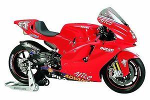 Tamiya-14101-Ducati-Desmosedici-1-12-scale-kit-New-Japan