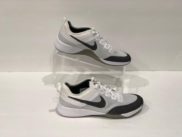 WOMEN'S NIKE AIR Zoom TR Dynamic Training Shoes 849803 100 NEW IN BOX Size 10