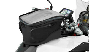 ORIGINAL BMW Motorrad Tankrucksack K70 K72 K75 77457726998