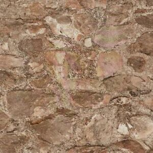 York Wallcoverings Pa130902 Terra Cotta Weathered Finishes