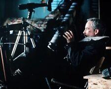 Dreyfuss, Richard [Stakeout] (37428) 8x10 Photo
