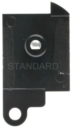 HVAC Blower Control Switch Front Standard HS-214