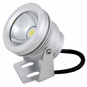 FOCO-PROYECTOR-LED-8W-750LM-12V-IP67-IMPERMEABLE-BARCO-EXTERIOR