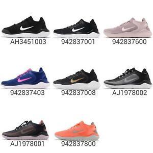 Nike-Free-RN-2018-Run-Shield-Women-Wmns-GS-Kids-Youth-Running-Shoes-Pick-1