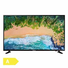 "Samsung 55"" UHD Smart TV HDR 138cm UE55NU7099"