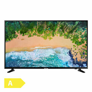Samsung-UE55NU7099BXZG-138cm-55-Zoll-Ultra-HD-4K-LED-Fernseher-Smart-TV-HDR