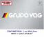 GRUPO-VAG-ALEMANIA-GERMANY-VOLKSWAGEN-SEAT-AUDI-SKODA-VINILO-STICKER-DECAL