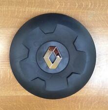 230mm Brand New 5x130 Pcd RENAULT MASTER CENTRE HUB CAP FOR STEEL WHEELS x 1 Pce