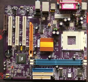 KM400 M2 MOTHERBOARD DRIVERS FOR WINDOWS XP