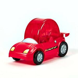 Kaytee Critter Cruiser for Small Animals, Colors Vary, 1Pc , New, Free Shipping