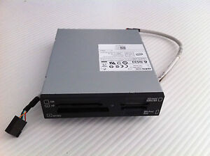 DELL OPTIPLEX 755 TEAC CARD READER DRIVER FOR PC