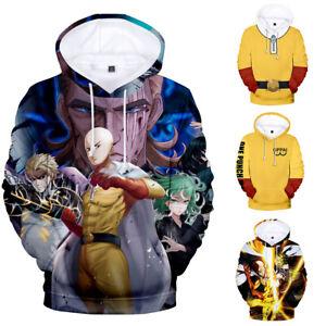 Men Women Hoodie Sweatshirt 3D Art Wild Animels Panda Print Jacket Coat Pullover