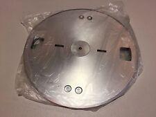 DENON Platter For DP-61F / DP-65F Turntable - New