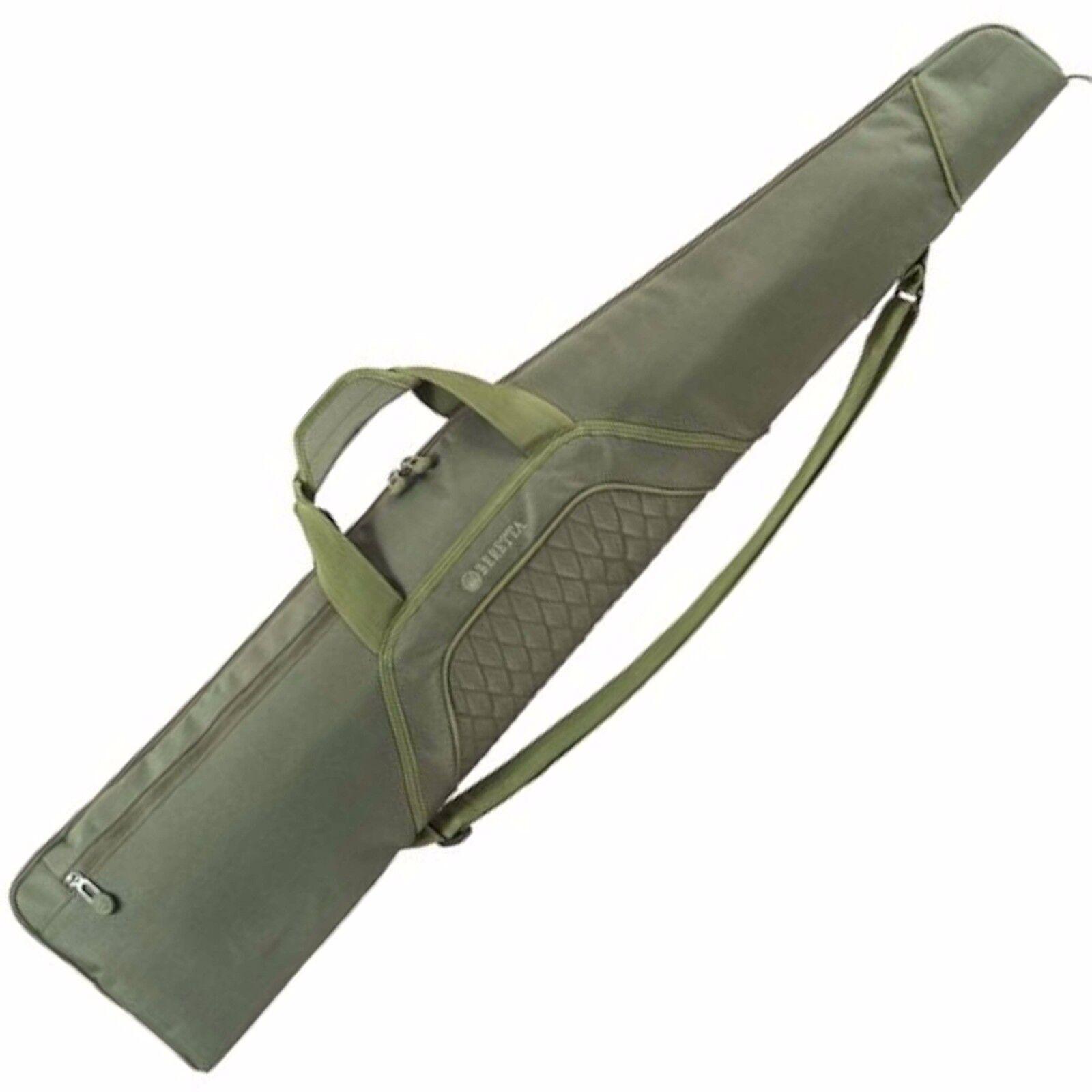 Beretta Gamekeeper Shotgun Slip Gun Cover